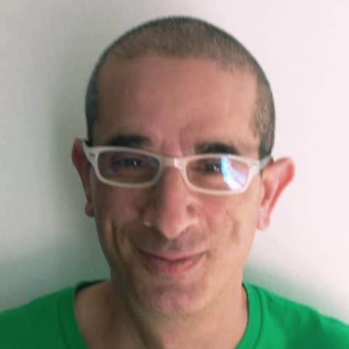 אריאל סולומן